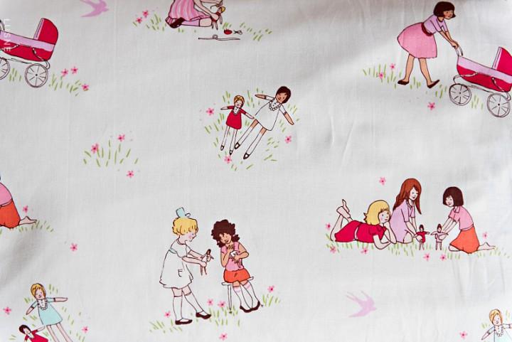 dziewczynki-na-lace-720x481 Home - 1 łusne